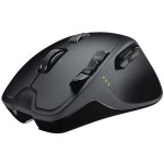 Logitech-G700-Wireless-vorne