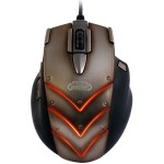 SteelSeries-WOW-Cataclysm-oben