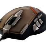 SteelSeries-WOW-Cataclysm
